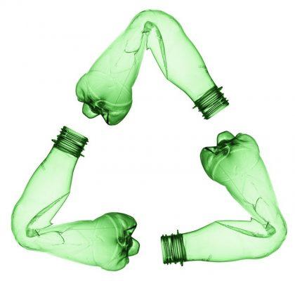 empresa de reciclaje en mexico